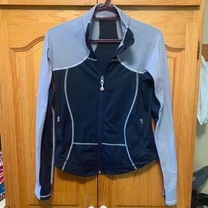 ⚡️Lululemon jacket ⚡️